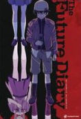 Future Diary part 1 DVD.jpg