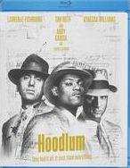 Hoodlum Blu-ray.jpg