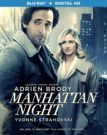 Manhattan Night Blu-ray.jpg