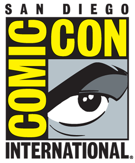 SDCC2016.png