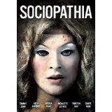 Sociopatha DVD.jpg