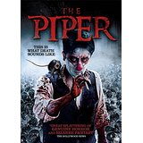 The Piper DVD.jpg