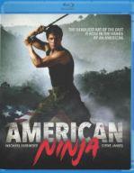 American Ninja Blu-ray.jpg