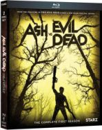 Ash Vs. Evil Dead Season 1 Blu-ray.jpg