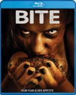 Bite Blu-ray.jpg