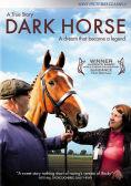 Dark Horse DVD.jpg