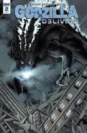 Godzilla Oblivion Issue 2.png