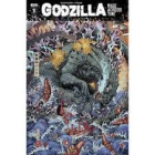 Godzilla- Rage Across Time Issue 1.png