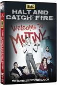 Halt And Catch Fire Season 2 DVD.jpg