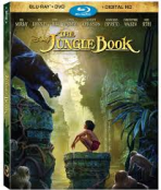 Jungle Book.png
