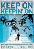 Keep On Keepin' On DVD.jpg