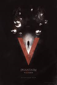 Phantasm Ravager.png