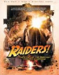 Raiders- The Story Of The Greatest Fan Film Ever Made Blu-ray.jpg