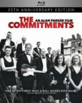 The Commitments Blu-ray.jpg