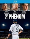 The Phenom Blu-ray.jpg