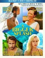 A Bigger Splash Blu-ray.jpg