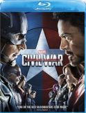 Captain America- Civil War Blu-ray.jpg