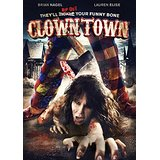 Clowntown DVD.jpg