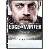 Edge Of Winter DVD.jpg