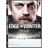Edge Of Winter DVD.jpg