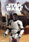 Finn's Story Book.jpg