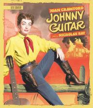 johnny-guitar-blu-ray