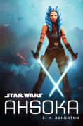 Star Wars- Ahsoka Book.jpg