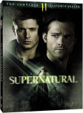 Supernatural Season 11 DVD.jpg