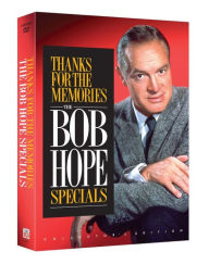 Thanks For The Memories- The Bob Hope Specials DVD.jpg