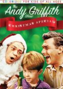 The Andy Griffith Show- Christmas Special DVD.jpg