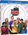 The Big Bang Theory Season 9 Blu-ray.jpg