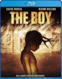 The Boy Blu-ray.jpg