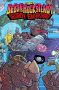 TMNT- Bebop and Rocksteady Destroy Everything Graphic Novel.jpg