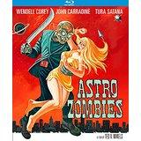 Astro Zombies Blu-ray.jpg