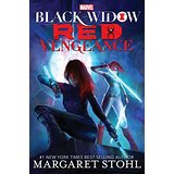 black-widow-red-vengeance-book