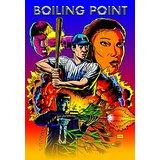 Boiling Point Blu-ray.jpg