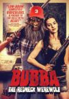 Bubba The Redneck Werewolf DVD.jpg