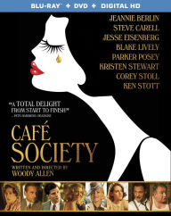 Cafe Society Blu-ray.jpg