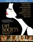 Cafe Society Blu-ray.jpg