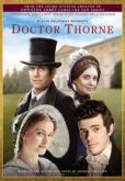 Doctor Thorne DVD.jpg