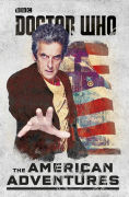Doctor Who- the American Adventures Book.jpg