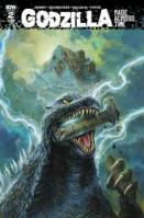 Godzilla- Rage Across Time 2.png