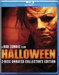 halloween-zombie