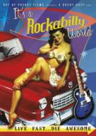 It's A Rockabilly World DVD.jpg