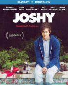 Joshy Blu-ray.jpg