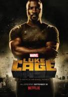 Luke Cage.png
