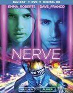 Nerve Blu-ray.jpg