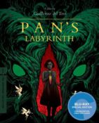 pans-labyrinth-blu-ray