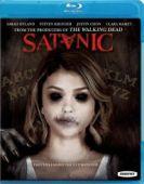 Satanic Blu-ray.jpg