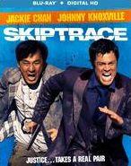 skiptrace-blu-ray